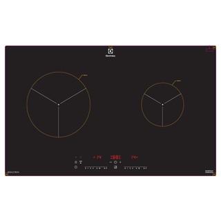 Bếp từ âm đôi Electrolux EHI7260BB