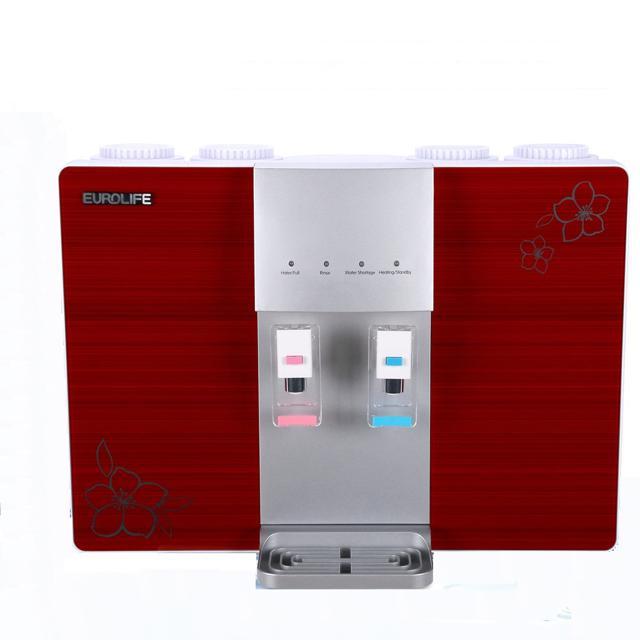 Máy lọc nước RO 5 cấp độ lọc uống trực tiếp, kết hợp máy đun nóng Eurolife EL-RO-730 - 10058008 , 667549322 , 322_667549322 , 7500000 , May-loc-nuoc-RO-5-cap-do-loc-uong-truc-tiep-ket-hop-may-dun-nong-Eurolife-EL-RO-730-322_667549322 , shopee.vn , Máy lọc nước RO 5 cấp độ lọc uống trực tiếp, kết hợp máy đun nóng Eurolife EL-RO-730