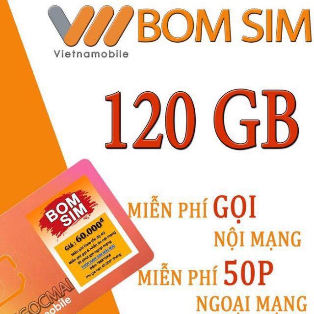 ( sim 4G ) combo 13 cái thánh sim 4G VNMB 11s fee hoàn toàn data