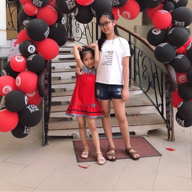 phongphuong_2505