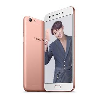Điện thoại OPPO F3 Lite