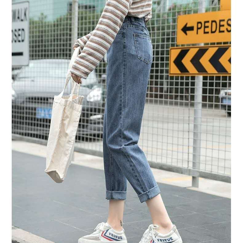 Quần nữ quần jean suông jean ống rộng Quần jean lưng cao quần jean nữ quần jean nữ lưng cao jean nữ Quần jean ống đứng quần jeans nữ lưng cao quần jeans ống rộng Quần ống rộng quần jean ống loe quần quần jean nữ ống rộng quần jean ống rộng nữ quần jeans