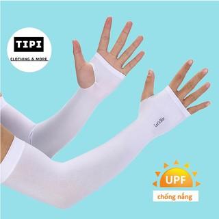 Găng tay chống nắng, chống tia UV