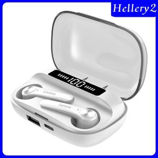 Tai Nghe Bluetooth Không Dây 5.1 Helioy2
