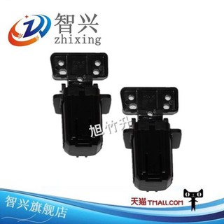 【Spot】Zhixing suitable for HP425 cover plate bracket HP M425 PRO400 cover plate support foot ADF document table hinge