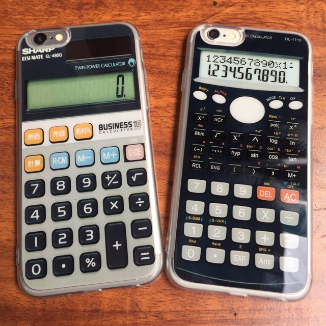 ốp iphone 3d hình máy tính casio - 3109864 , 689764832 , 322_689764832 , 35000 , op-iphone-3d-hinh-may-tinh-casio-322_689764832 , shopee.vn , ốp iphone 3d hình máy tính casio