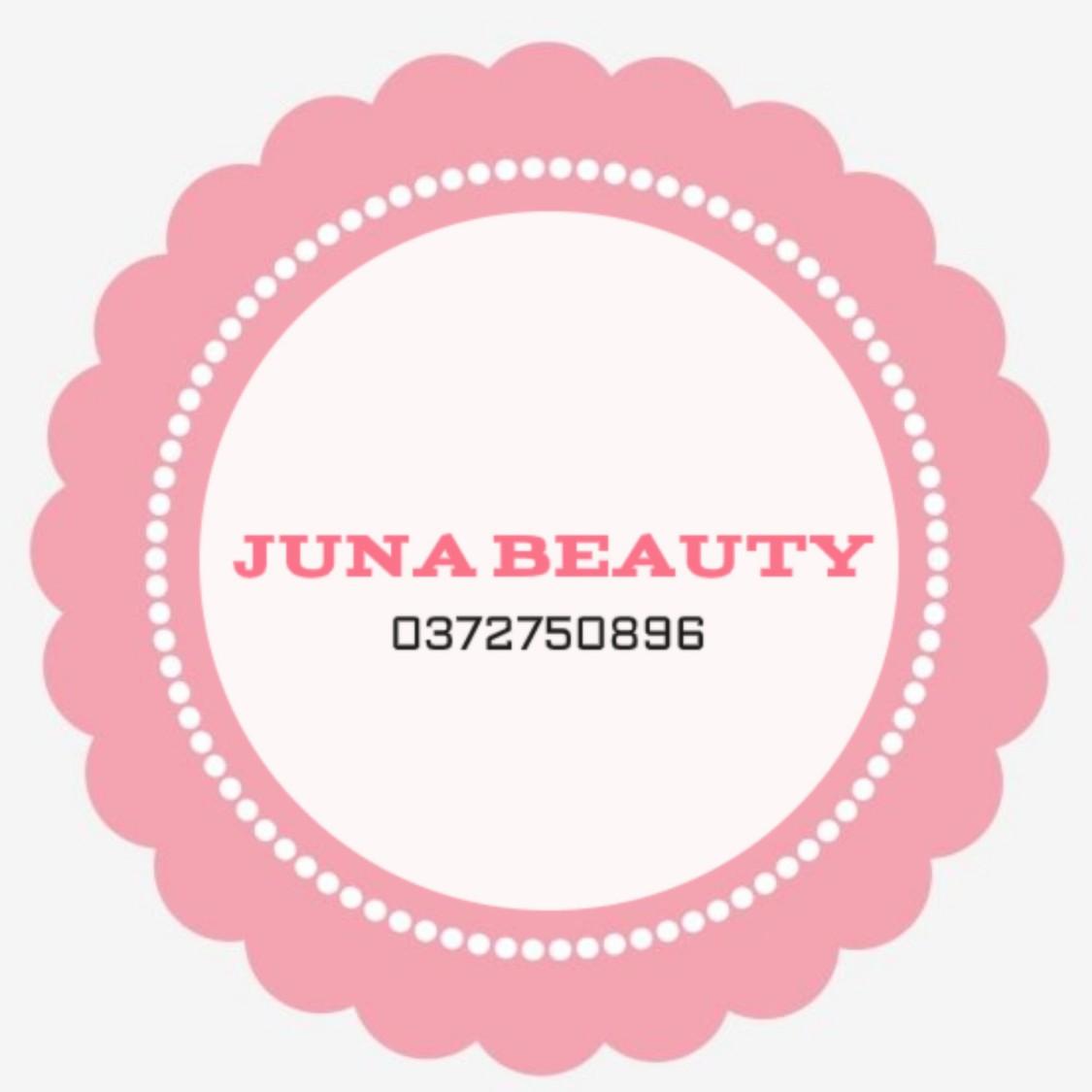 Juna Beauty