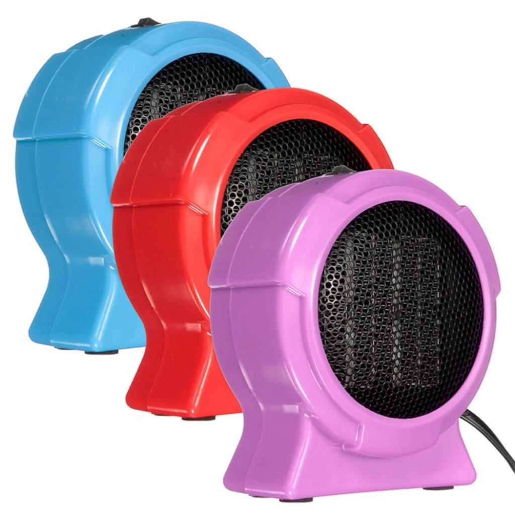 เครื่องใช้ไฟฟ้า เครื่องทำความร้อน Fan Heater Warmer พัดลมทำความร้อนครื่องใช้ไฟฟ้า เครื่องทำความร้อน Fan Heater Warmer พั