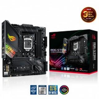 [Mã ELCL2MIL giảm 7% đơn 2TR] Main Asrock B550 PG Velocita (Chipset AMD B550 Socket AM4 VGA onboard) thumbnail