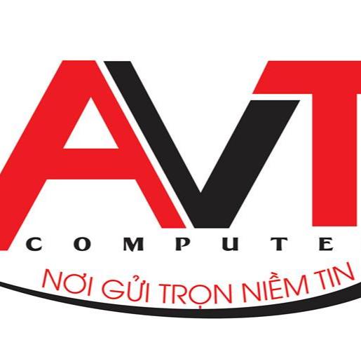 An Việt Thịnh