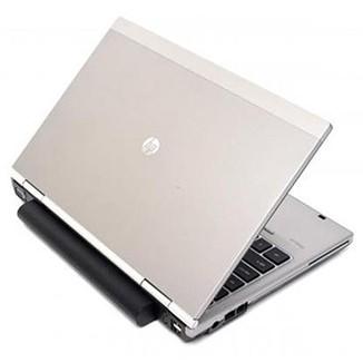 Máy tính xách tay HP Elitebook 2560p Core i5 2520M, 4GB bh 1 năm - 3017393 , 544312789 , 322_544312789 , 4200000 , May-tinh-xach-tay-HP-Elitebook-2560p-Core-i5-2520M-4GB-bh-1-nam-322_544312789 , shopee.vn , Máy tính xách tay HP Elitebook 2560p Core i5 2520M, 4GB bh 1 năm