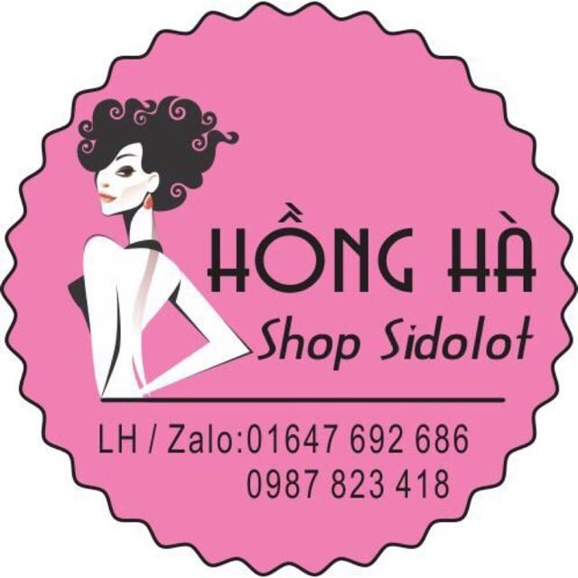 TỔNG KHO SỈ ĐỒ LÓT, Cửa hàng trực tuyến | SaleOff247