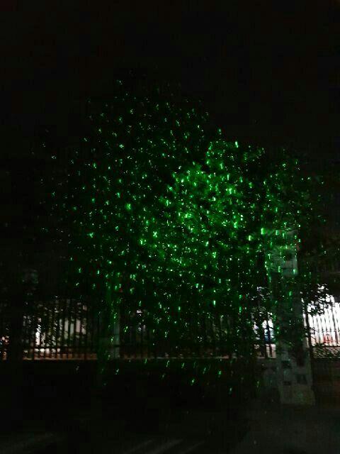 Đèn laser 303 chiếu sao công xuất lớn chiếu xa 2km hàng loại 1