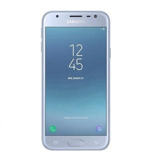 Điện thoại Samsung Galaxy J3 Pro 2017 32GB RAM 3GB (Vàng/Đen/Xanh) – Hàng nhập khẩu