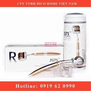 Kim Lăn Tay ZGTS từ 0,25-2,5mm -Thiết Bị Spa BICO thumbnail