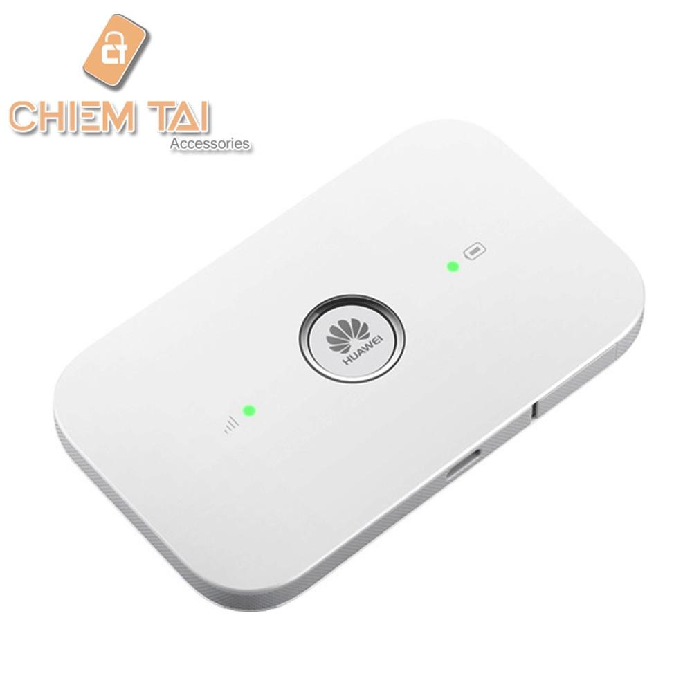 Thiết bị phát wifi từ sim 3G-4G Huawei E5573 (chính hãng) - 2917028 , 263939353 , 322_263939353 , 1050000 , Thiet-bi-phat-wifi-tu-sim-3G-4G-Huawei-E5573-chinh-hang-322_263939353 , shopee.vn , Thiết bị phát wifi từ sim 3G-4G Huawei E5573 (chính hãng)