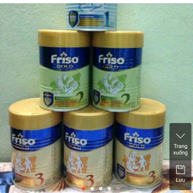 Sữa bột Friso số 1,2,3 loại 800g hàng nội địa nga - 14455236 , 1543053623 , 322_1543053623 , 405000 , Sua-bot-Friso-so-123-loai-800g-hang-noi-dia-nga-322_1543053623 , shopee.vn , Sữa bột Friso số 1,2,3 loại 800g hàng nội địa nga