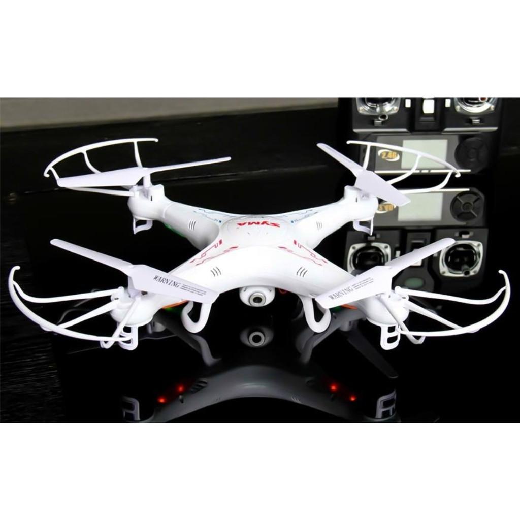Flycam X5C-1 Máy bay điều khiển từ xa siêu tiện lợi có hỗ trợ Camera - 3492307 , 1147797947 , 322_1147797947 , 429000 , Flycam-X5C-1-May-bay-dieu-khien-tu-xa-sieu-tien-loi-co-ho-tro-Camera-322_1147797947 , shopee.vn , Flycam X5C-1 Máy bay điều khiển từ xa siêu tiện lợi có hỗ trợ Camera