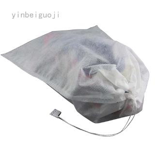 Túi Đựng Giày Chống Nước Bằng Vải Không Dệt Yiniguoji