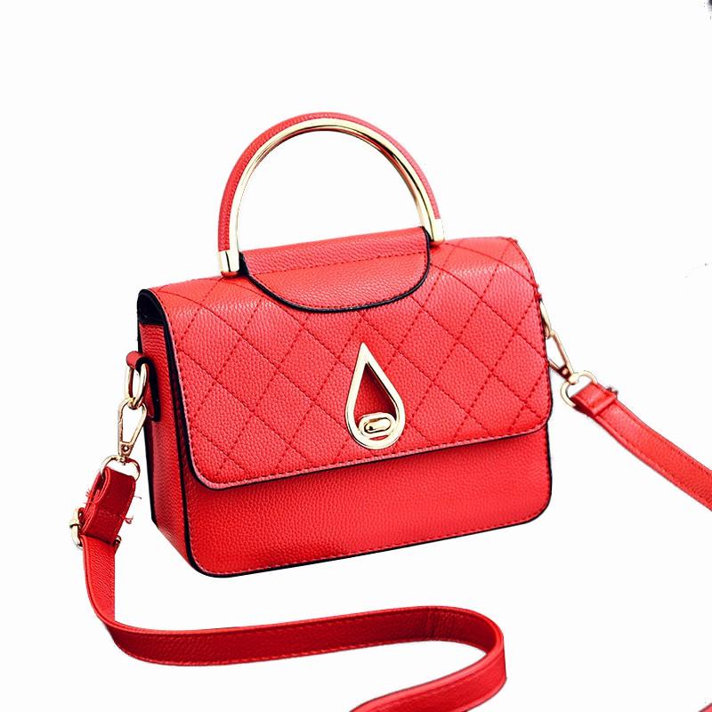 Túi xách đeo chéo nữ khóa giọt lệ MS7 - màu đỏ - 10061669 , 794469569 , 322_794469569 , 100000 , Tui-xach-deo-cheo-nu-khoa-giot-le-MS7-mau-do-322_794469569 , shopee.vn , Túi xách đeo chéo nữ khóa giọt lệ MS7 - màu đỏ