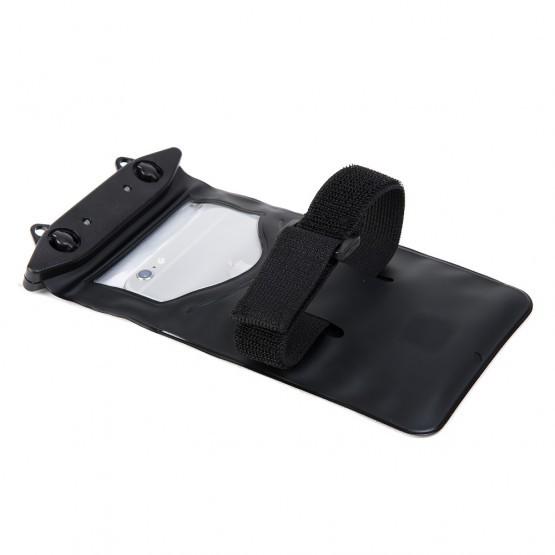 Túi chống nước điện thoại 4.7 Naturehike NH15S004-D