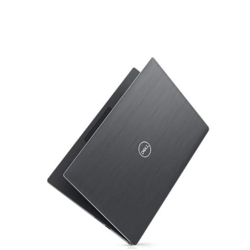Dell Precision 5530 New 100% - LaptopPro