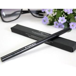 Chì Kẻ Viền Mắt Lâu Trôi Màu Đen Powerpoint Eye Pencil