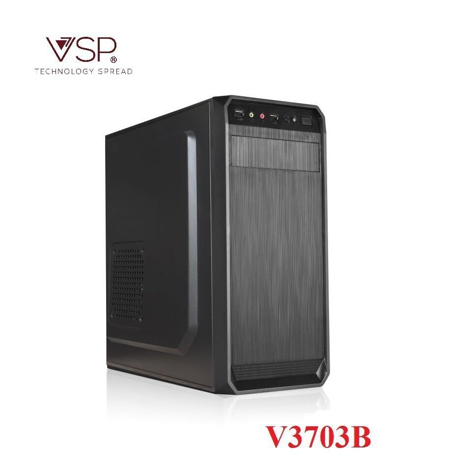 [Hàng Cực Sốc] VỎ CASE VSP V3703B CHÍNH HÃNG