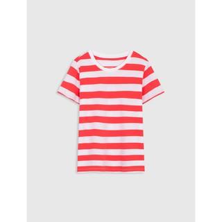 [Mã KIDMALL15 hoàn 15% xu đơn 150K] Áo phông bé trai 2TS20S011 Canifa