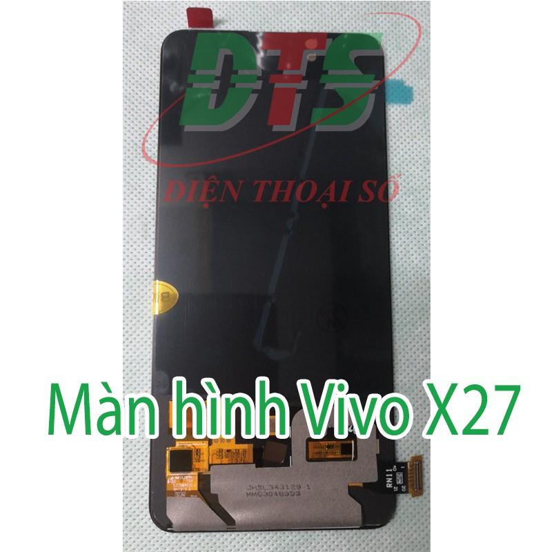Màn hình VIVO X27