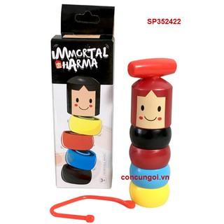 Đồ chơi búa đập gỗ Immortal Harma , 9188AA