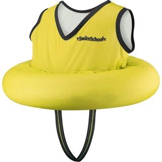 Phao tập bơi cho bé 2 đến4 tuổi