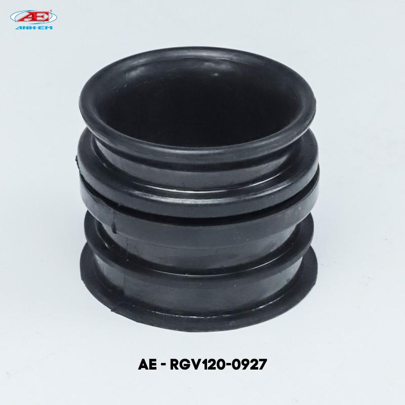 Co pô e nhỏ RGV/RG110/ST2K/ST03-06 (APIDO) SUZUKI SPORT - SU XIPO - RG 110 - RGV 120 - SATRIA 2000