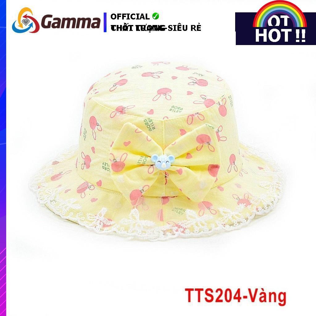 Mũ vải vành rộng đính nơ dễ thương cho bé gái (Nón vải, mũ vải bé gái) TTS204  | HÀNG MỚI - 14510129 , 2304946225 , 322_2304946225 , 101000 , Mu-vai-vanh-rong-dinh-no-de-thuong-cho-be-gai-Non-vai-mu-vai-be-gai-TTS204-HANG-MOI-322_2304946225 , shopee.vn , Mũ vải vành rộng đính nơ dễ thương cho bé gái (Nón vải, mũ vải bé gái) TTS204  | HÀNG
