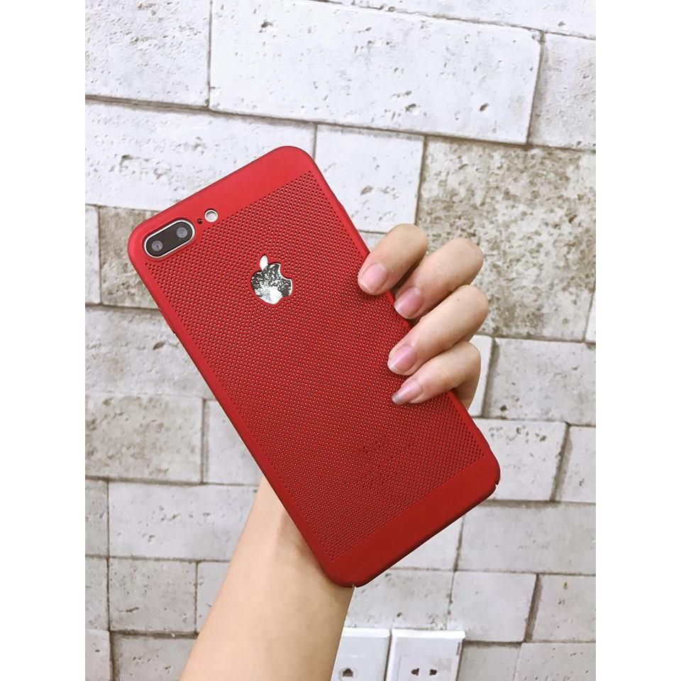 Ốp tản nhiệt điện thoại Iphone 6,6s,6 plus,7,7s,7 plus giá siêu rẻ - 2677099 , 1306225151 , 322_1306225151 , 25000 , Op-tan-nhiet-dien-thoai-Iphone-66s6-plus77s7-plus-gia-sieu-re-322_1306225151 , shopee.vn , Ốp tản nhiệt điện thoại Iphone 6,6s,6 plus,7,7s,7 plus giá siêu rẻ