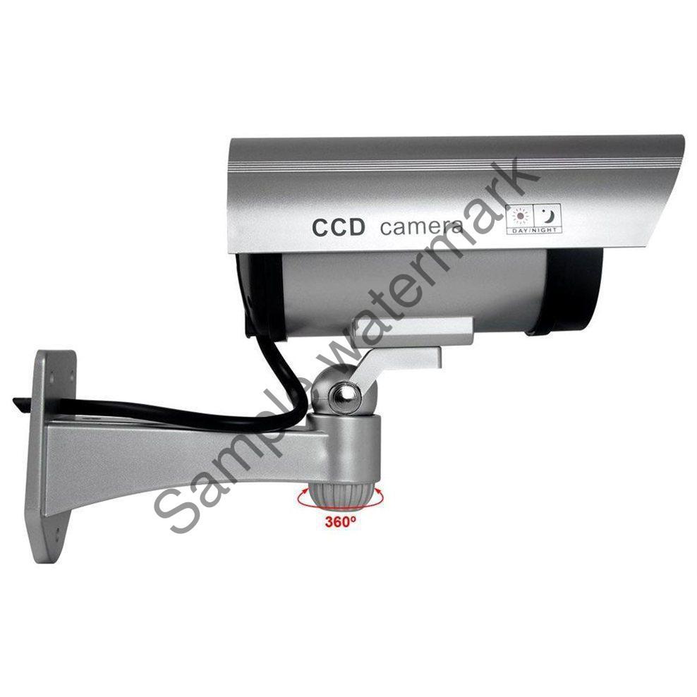 [HÀ NỘI]  Camera Giả Kiểu Mới CCD Camera - 13802871 , 2204895611 , 322_2204895611 , 138645 , HA-NOI-Camera-Gia-Kieu-Moi-CCD-Camera-322_2204895611 , shopee.vn , [HÀ NỘI]  Camera Giả Kiểu Mới CCD Camera