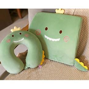 Thú bông khủng long con dễ thương dành cho trẻ em M1076076