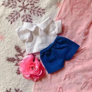 Set áo quần- 15cm và 20cm
