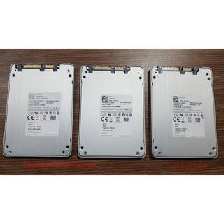 Ổ cứng laptop Lite-On 128GB SSD SATA 3 thumbnail