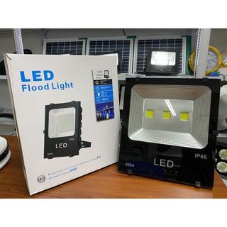 Đèn pha led công suất 150W IP66 6500K