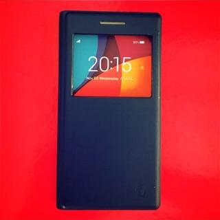 Bao da điện thoại MIRROR 3 R3006/R3001
