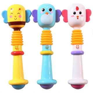 Xúc xắc xinh xắn Toys House
