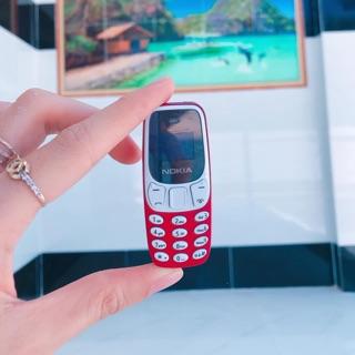 Điện thoại mini BM10 2sim