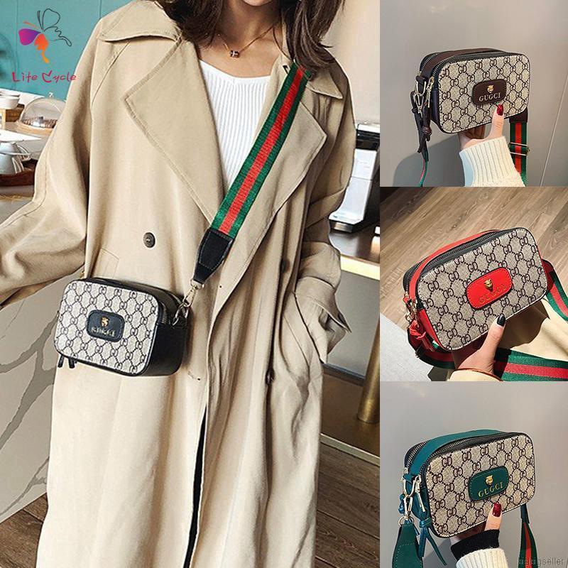 [Mã FSS09JAN hoàn 20% XU đơn từ 0đ]Túi xách nữ thiết kế đơn giản kiểu dáng thời trang