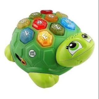 Combo Sỉ 3Rùa con thông thái Leap Frog