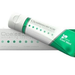 kem đánh răng duy trì độ trắng cho người mới làm trắng răng tại trung tâm nha khoa