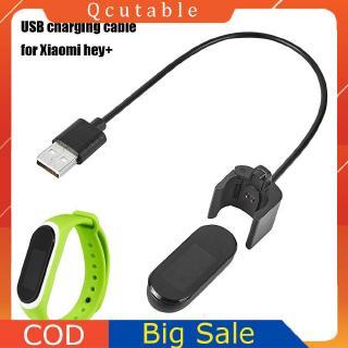 Dây cáp sạc USB 25cm cho Xiaomi hey Plus