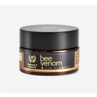 Bee Venom Lip Plumper New Zealand - Dưỡng môi căng mộng tự nhiên từ New Zealand thumbnail