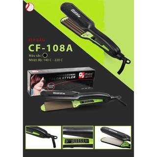 Máy bấm tóc Chenfeng - CF 108A thumbnail