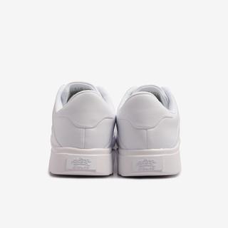 Hình ảnh [Mã FASHIONMALLT4 giảm tới 30K đơn 150K] Giày Bitis Hunter Low-Cut Frosty White DSWH04300TRG/ DSMH04300TRG-4
